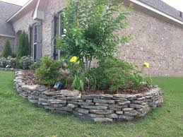 155 best stone ditches walls images on pinterest dry stone