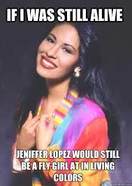 Selena Memes - selena memes quickmeme