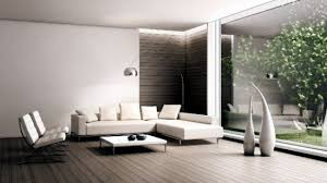 modern living room furniture ideas modern living room 50 decorating ideas with a twist interior