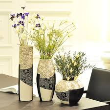 Home Decor Vase Home Decoration Archives Pik Luk