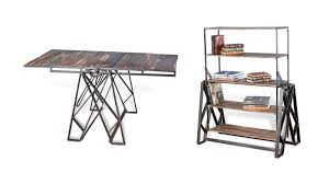 Shape Shifting Furniture 9 Shape Shifting Pieces Of Furniture Gizmodo Australia
