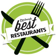 Best Buffet In Pittsburgh by Best Restaurants 2015 Pittsburgh Magazine June 2015