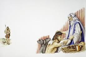 9 famous fathers in the bible who set worthy examples