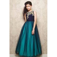 western dresses for girls 1510219297 watchinf