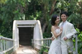 wedding dress di bali post wedding bali photographer