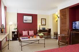 Chambre De Fille De 8 Ans by 3 Star Hotel In Geneva Hotel Kipling Manotel