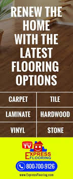 are you looking for gorgeous carpet flooring for your home there