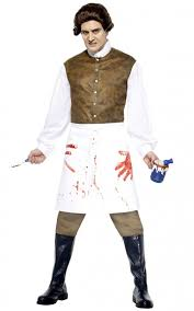 Scorpion Halloween Costume 150 Halloween Costumes Ideas Inspiration Designmodo