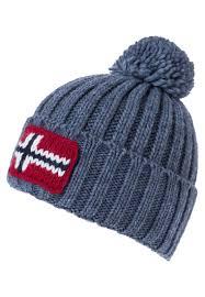 napapijri women hats u0026 caps buy napapijri women hats u0026 caps