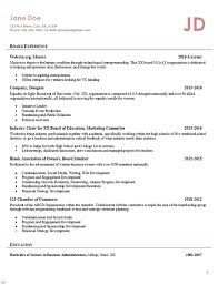 Sample Resume Business Owner by Entrepreneur Resume Example Business Owner Founder Public