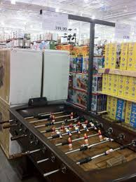 well universal foosball table china performance group made in china for christmas cpg blog