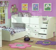 17 Best L Shaped Bunk Beds Ideas Home Interior Help