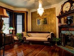 old victorian houses interiors victorian gothic interior style