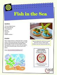 94 best cacfp facts food n stuff images on pinterest food