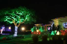 Christmas Decoration For House Outdoor by Outdoor Christmas Lights House Decoration
