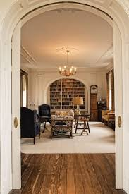 Colonial Home Decor Best 25 Plantation Homes Ideas On Pinterest Southern Homes