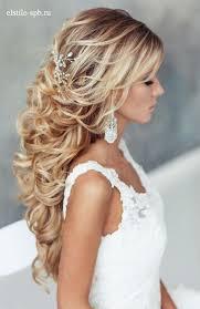 hair for wedding wedding hairstyles 2017 wedding ideas magazine weddings