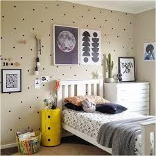 papier peint chambre ado fille papier peint pour chambre ado garcon mineral bio