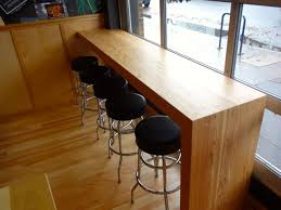 stand up bar table stand up tables for the bar table designs with decor diy industrial