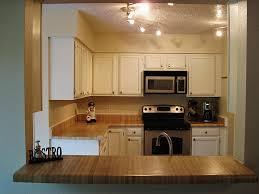 how to update track lighting kitchen track lighting serveware kitchen appliances shocking