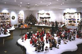 best places for holiday shopping in philadelphia u2014 visit