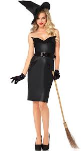 Witches Halloween Costumes Cheap Costume Career Aliexpress Alibaba Group