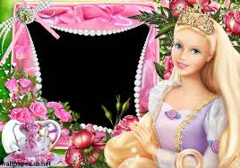 barbie wallpapers laptops wallpapersafari