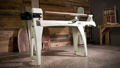 Jet Woodworking Machinery Uk by Jet Woodworking Jet Woodworking Twitter
