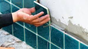 Installing Floor Tile Installing Floor Tile Bathroom Around Toilet U2013 Amtrader