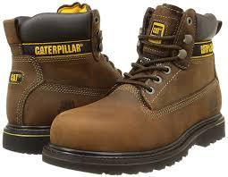 caterpillar abe boot sale caterpillar men u0027s holton sb chelsea