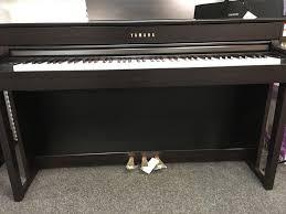 si e piano klaviere und e piano gebrauchtinstrumente lichttechnik tontechnik