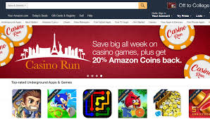 amazon underground apps black friday how to download paid android apps u0026 games for free 3 ways