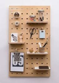 Kitchen Pegboard Ideas 47 Easy Ways To Get Organized Making Use Of Diy Pegboard Ideas