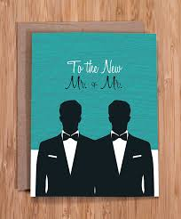 wedding card mr and mr
