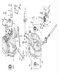 toro 22167 parts list and diagram 230000001 230999999 2003