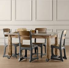 playroom table and chairs playroom updates how to nest for less