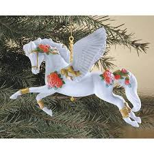 51 best breyer ornaments images on breyer horses