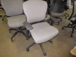 Teknion Chairs Used Teknion Office Furniture Furniturefinders