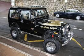jeep golden eagle interior topworldauto u003e u003e photos of jeep golden eagle photo galleries