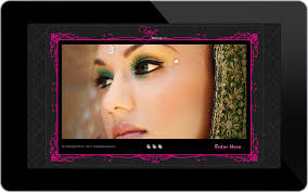 Makeup Artists Websites Website Design Portfolio Professional Graphic Designer Design 5