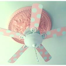 ceiling fan size for large room ceiling fan too big for room ceiling fan blades medallion ceiling
