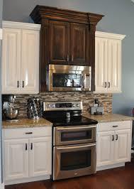 Kitchen Cabinets Estimate Kitchen Oak Laminated Floor Walnut Kitchen Island Wooden
