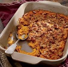 favorite sweet potato recipes new today