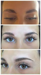 13 best permanent makeup by alana everett images on pinterest