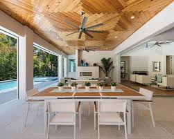 dining room idea best 15 dining room ideas remodeling photos houzz