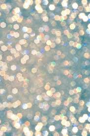 wallpaper glitter pattern sparkle sparkle just pretty to look at pinterest