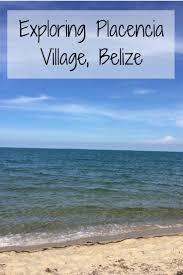 bird island belize rental best 25 placencia ideas on pinterest san pedro belize san