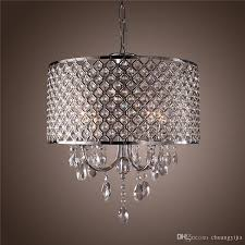 decorative pull chain ceiling light chandeliers design awesome modern chandelier lighting shapes
