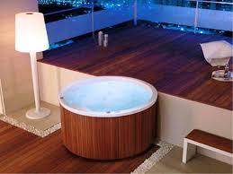 portable bath tub for baby kitchen u0026 bath ideas portable bath