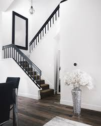 happily entry pinterest house interiors and